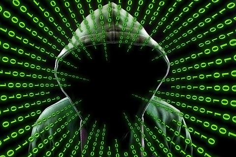 Hackers- Photo by Geralt/cc0 via pixabay.