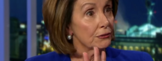 Clash Between Pelosi And Cuomo: Even CNN Wants The Memo Released. [Video]