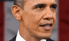 The Truth Revealed: Obama Admin Sabotaged Background Check Registry.