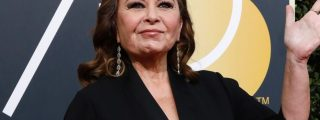 Roseanne Barr: We Need To Bring Back The Guillotine and Behead Rich Bankers [WATCH]